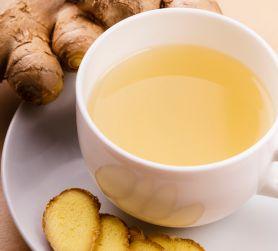 1-ginger-tea-letty-17-58d15ad73df78c3c4fdcb51c (1)